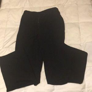 George 30x30 Pants